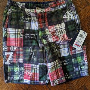 COPY - Polo Ralph Lauren shorts
